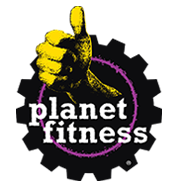 Planet Fitness Franchisee Web Store