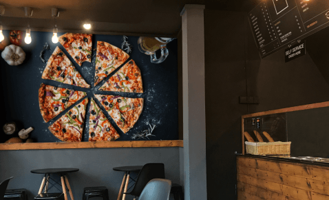 wallcovering-pizza-mural_1